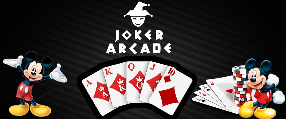 situs Judi Joker Tangkas Online